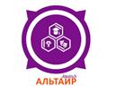  Регионального центра по работе с одаренными детьми «Альтаир-Хакасия»: